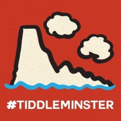 Welcome to Tiddleminster.