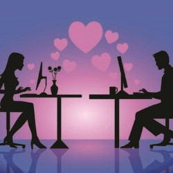 The Do's and Don'ts of Online Dating | Blog with Benefits