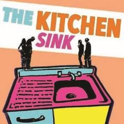 Exeter university theatre edinburgh fringe 2015 british comedy guide - British kitchen sink films ...