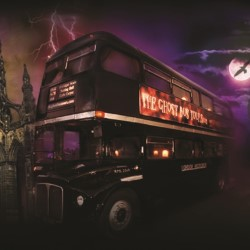 Fright Bus Service.