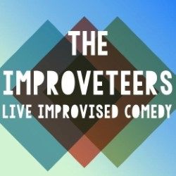 The Improveteers!.