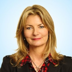 Jo Caulfield: Awkward Conversations. Jo Caulfield.