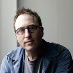 Jon Ronson: So You've Been Publicly Shamed.