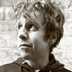 Josh Widdicombe: Work In Progress. Josh Widdicombe.