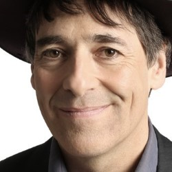 Mark Steel: Who Do I Think I Am?. Mark Steel.