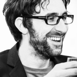Mark Watson: Work in Progress. Mark Watson.
