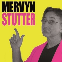 Mervyn Stutter's Pick of the Fringe. Mervyn Stutter.