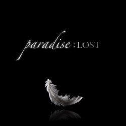 Paradise: Lost.