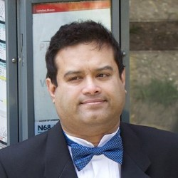 Paul Sinha: Postcards From the Z List. Paul Sinha.