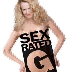 Sex Rated G.