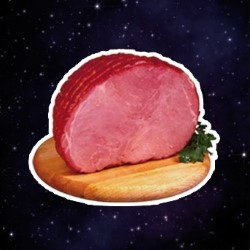 The Colour Ham - One. Last. Time. (A Best Of).