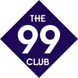 99 Club Stand-Up Selection - Free.