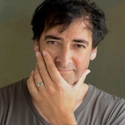 Alistair McGowan: 12th Impressions. Alistair McGowan.
