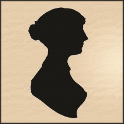 Austentatious: An Improvised Jane Austen Novel.