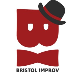 Bristol Improv Takes Over the World.