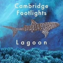 The Cambridge Footlights International Tour Show 2016: Lagoon.