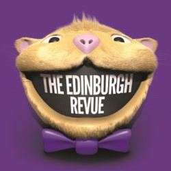 The Edinburgh Revue's Tenth Birthday Bash.