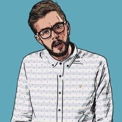 Iain Stirling: Onwards!. Iain Stirling.