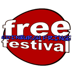 Laughing Horse Free Festival.