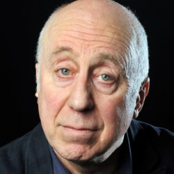 Norman Lovett: Entertaining Moaner. Norman Lovett.
