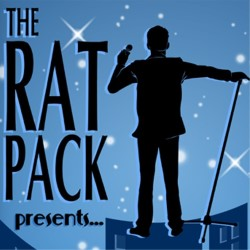 The Rat Pack Presents....