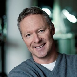 Rory Bremner Meets.... Rory Bremner.