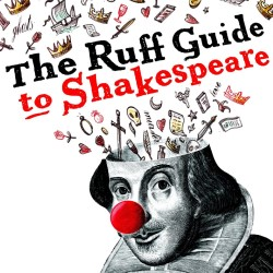 The Ruff Guide To Shakespeare.