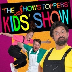 The Showstoppers' Kids' Show.