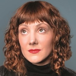 Sophie Willan: On Record. Sophie Willan.