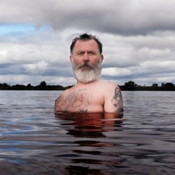 Tommy Tiernan: Out of the Whirlwind. Tommy Tiernan.