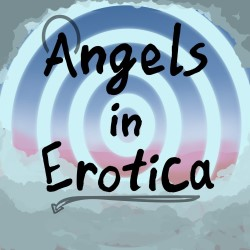 Angels In Erotica.