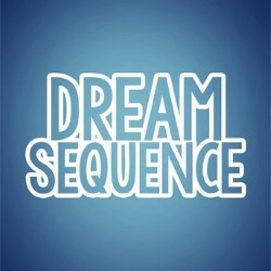 The Cambridge Footlights International Tour Show 2017: Dream Sequence.