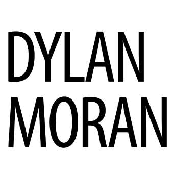 Dylan Moran - Work In Progress (Grumbling).