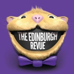 The Edinburgh Revue's 2017 Stand-Up Show.