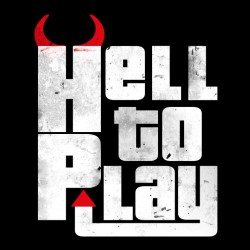 Hell to Play: The End Times.