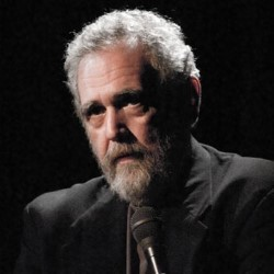In Conversation With... Barry Crimmins. Barry Crimmins.
