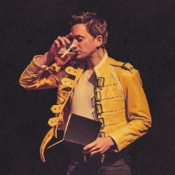John Robins: The Darkness of Robins. John Robins.