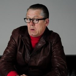 John Shuttleworth: My Last Will and Tasty Mint. Graham Fellows.