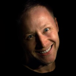 Limmy: That's Your Lot - The Book Tour. Brian Limond.