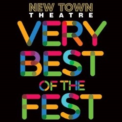 New Town's Very Best of the Fest.