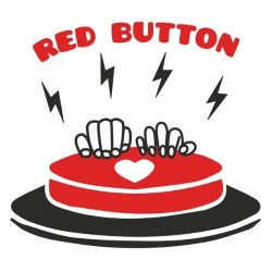 Red Button.