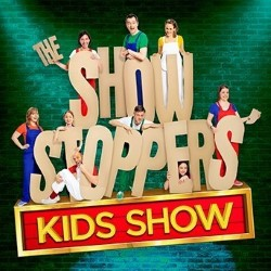 The Showstoppers' Kids Show.
