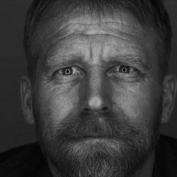 Tony Law: Absurdity for the Common People. Tony Law.