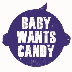 Baby Wants Candy: The Completely Improvised Full Band Musical.