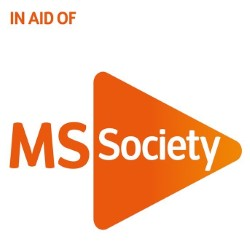 Benefit in Aid of MS.