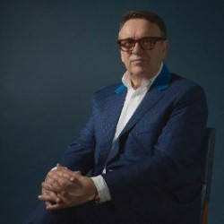 Chris Difford: Some Fantastic Place, My Life in and Out of Squeeze. With Boo Hewerdine. Chris Difford.