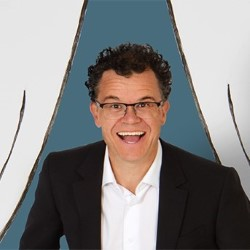 Dominic Holland - The Glory Year. Dominic Holland.
