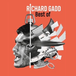 Richard Gadd: Best Of.