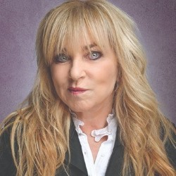 Helen Lederer: I Might as Well Say It. Helen Lederer.