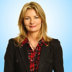 Jo Caulfield: Killing Time. Jo Caulfield.